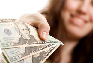receive-cash